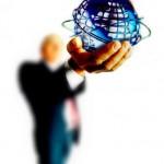 conseil stratégie d'entreprise