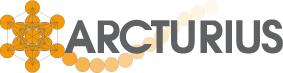 Arcturius